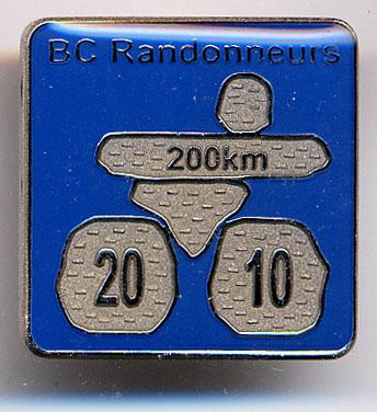 200 pin